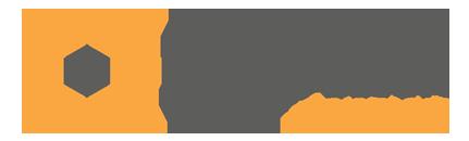 Entrepozium & conteneurs – Entrepôts mobiles, remisage et transport léger pour déménagements – Gatineau, Outaouais